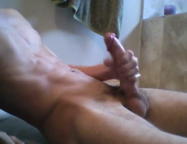 Indian native res amateur porn